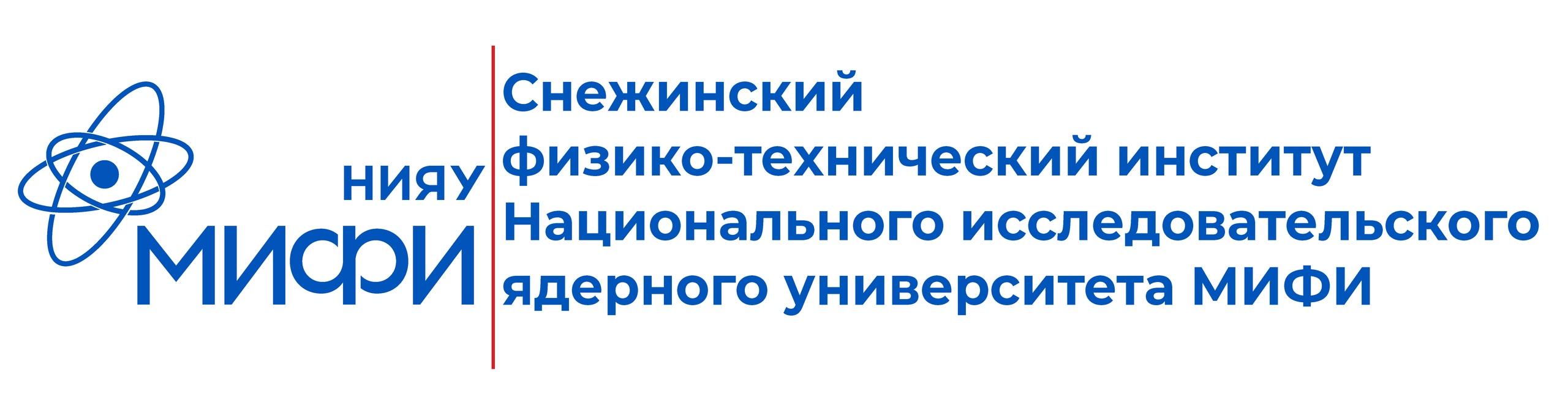 aimwC_paNb0